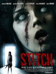 stitch #2