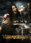 The Wrath Of Vajra poster4