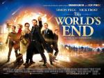 worlds-end-poster2