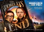 worlds_end_xlg