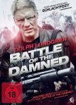 Battle of the Damned poster2