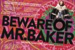 BewareOfMrBAker