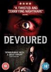 devoured-poster2