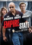 empire_state_bluray