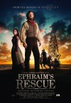 Ephraims-Rescue-poster