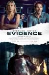 evidence_ver2_xxlg