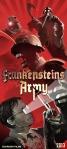 Frankenstein's Army poster1