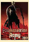 Frankenstein's Army poster2