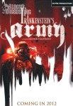 Frankenstein's Army poster3