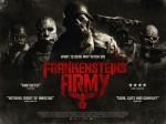frankensteins_army_xlg