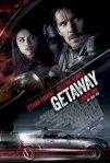 Getaway poster3