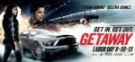 getaway_ver4_xlg