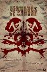 hermanos_de_sangre poster2