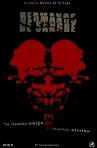 hermanos_de_sangre poster3