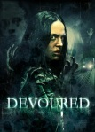 keyart_devoured_232