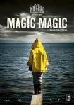 Magic-magic_portrait_w858