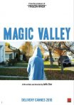 Magic-Valley