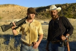 Mystery Road 11
