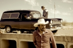 Mystery Road 3