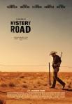 mystery_road_xxlg