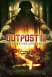 Outpost-Rise-of-the-Spetsnaz-poster