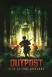 Outpost-Rise-of-the-Spetsnaz-poster2