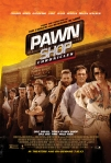 Pawn-Shop-Chronicles-poster1