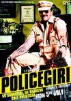 Policegiri poster2