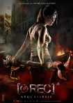 rec4_artwork_hires2