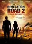Revelation Road 2 poster