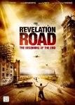Revelation Road 2 poster2