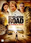 Revelation Road 2 poster2b
