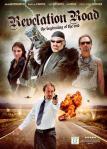 Revelation Road 2 poster3