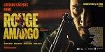 Rouge Amargo Banner2
