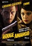 Rouge Amargo poster1