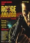 Rouge Amargo poster2