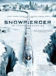 Snowpiercer-1367ee9d