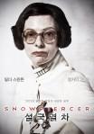 Snowpiercer5