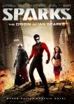 Sparks poster