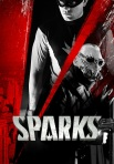 Sparks poster1