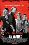 The-Family poster