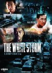 The White Storm poster1