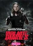 Vigilante Diaries1
