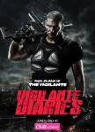 Vigilante Diaries2
