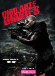 Vigilante Diaries3
