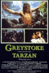 600full-greystoke -the-legend-of-tarzan,-lord-of-the-apes-poster