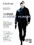 Almost-Human poster