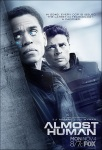 Almost-Human poster4