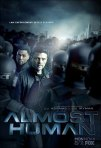 Almost-Human poster5