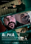 Alpha poster2